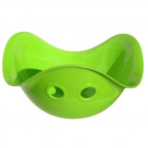 muszla bilibo zielona