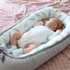 kokon niemowlęcy Tiny Star