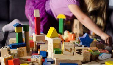 Pomysły na prezenty dla przedszkolaków