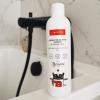 łagodny żel do mycia i szampon dla niemowląt i dzieci