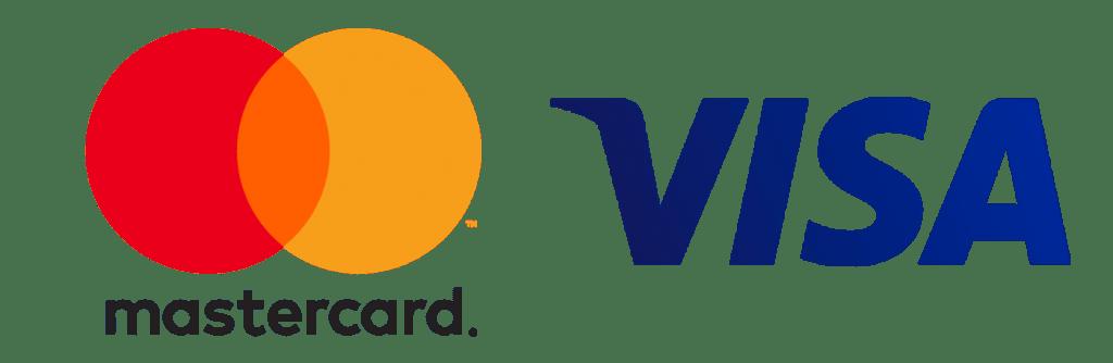 sklep dla rodziców visa mastercard