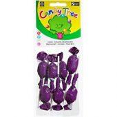 lizaki okrągłe bio Candy tree