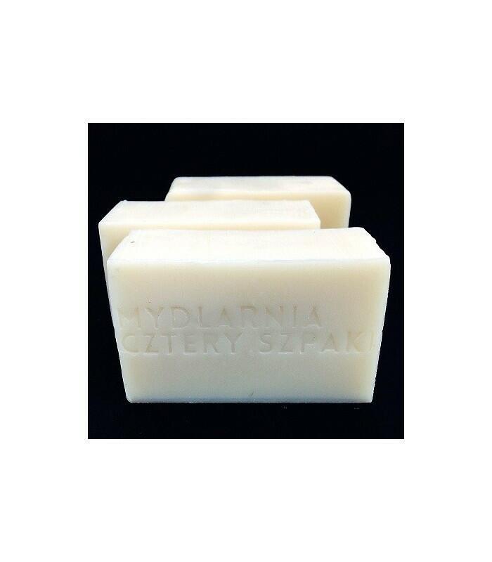 delikatne mydlo mis 110 g cztery szpaki