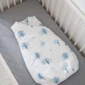 śpiworek dla dzieci Tiny Star