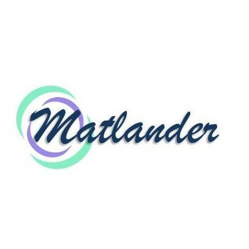 Matlander